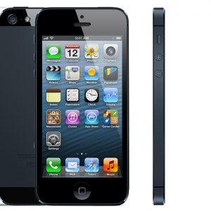 Ricambi iPhone 5