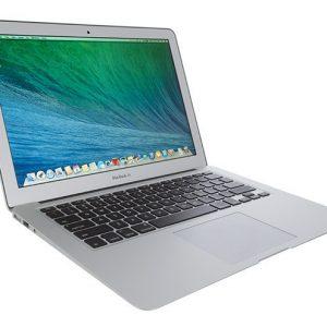 """Ricambi MacBook Air 13"""" A1369"""