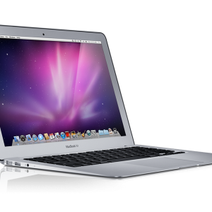 """Ricambi MacBook Air 11"""" A1370"""