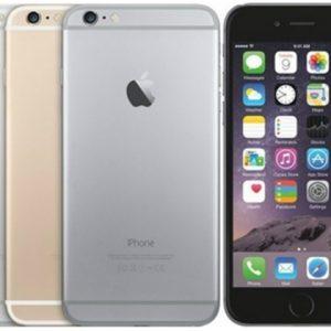 Ricambi iPhone 6s plus