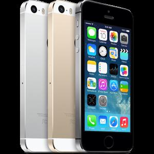 Ricambi iPhone 5s