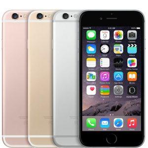 Ricambi iPhone 6s